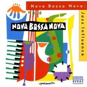 Nova Bassa Nova