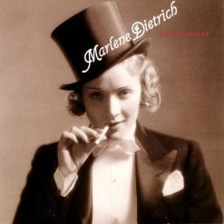 Marlene Dietrich: Lili Marlene