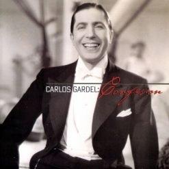 Carlos Gardel: Confesion
