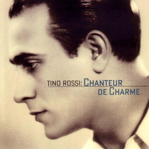 Tino Rossi: Chanteur de Charme
