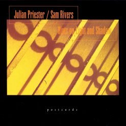 Julian Priester & Sam Rivers: Hints on Light and Shadow