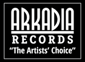 Arkadia Records