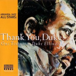 Thank you Duke-70003