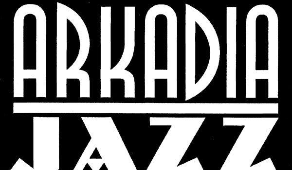 Arkadia Jazz simple