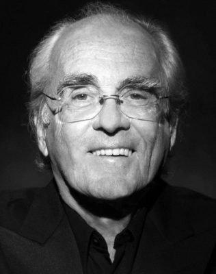 RIP to Michel Legrand 1