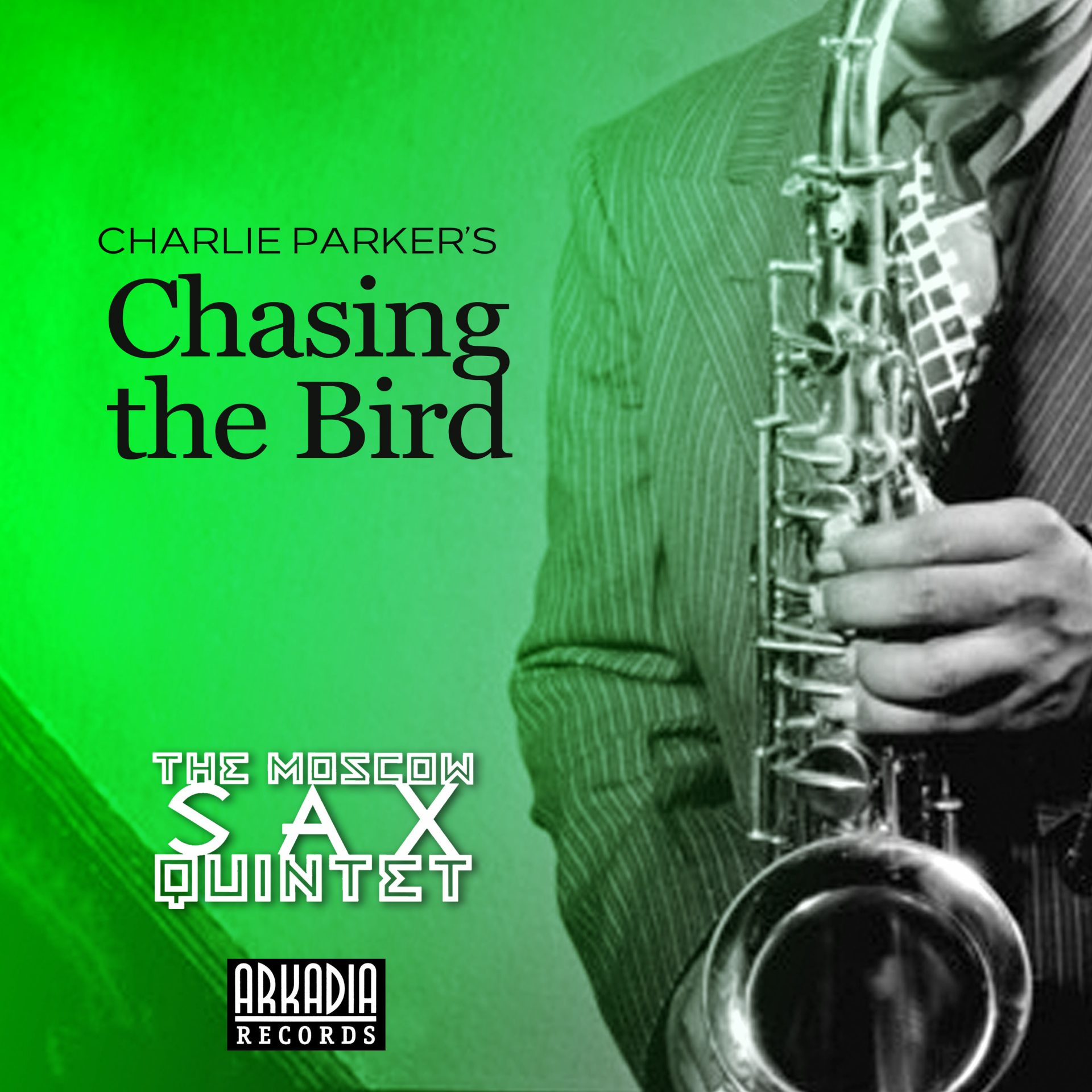 single 71161 moscow sax quintet Chasing the bird v2 FINAL scaled