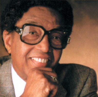 dr billy taylor