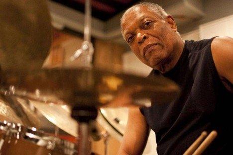 nea jazz masters announced